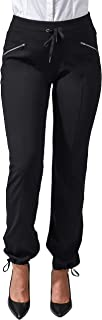 Work It Pant - Business Casual Work Pants for Women
