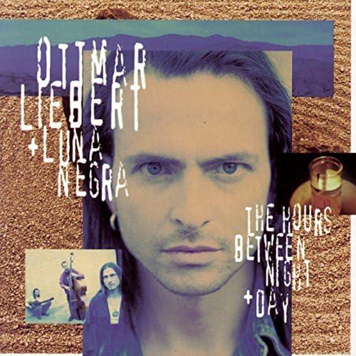 Ottmar Liebert And Luna Negra
