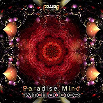 Paradise Mind