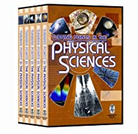 Turning Points in Physical Sciences [DVD]