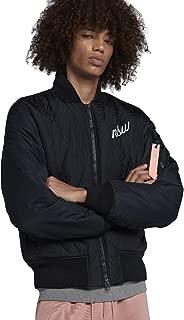 Sportswear NSW Synthetic Fill Men's Bomber Jacket