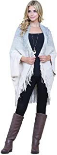 Best inc sweater with fringe Reviews