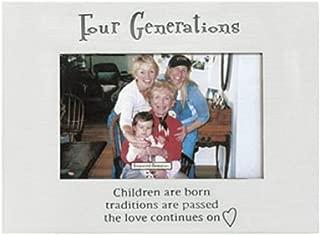 generation photo frame