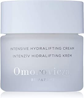Omorovicza Intensive Hydralifting Cream, 50ml