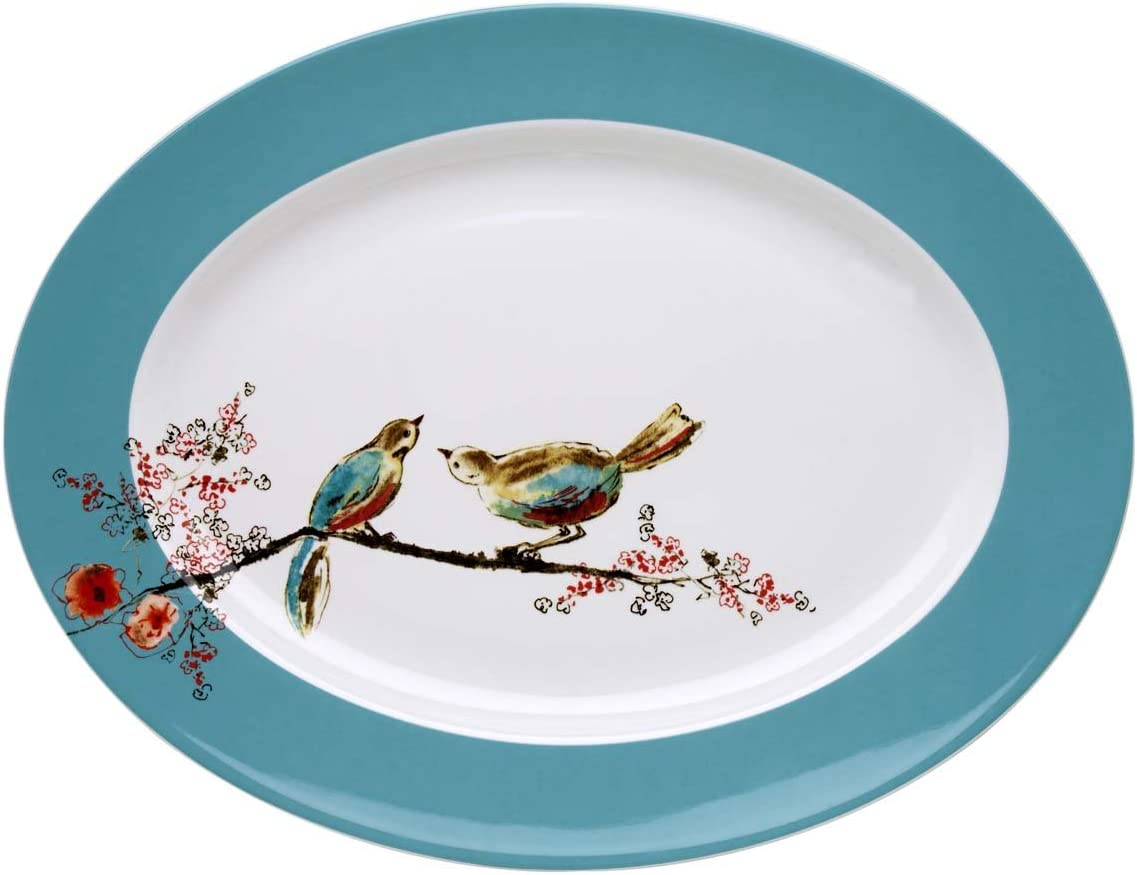 Lenox Simply Direct sale of manufacturer Fine Chirp 16