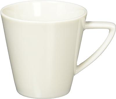 和(なごみ) ポルト コーヒー碗 10.2cm×7.4cm 57000949