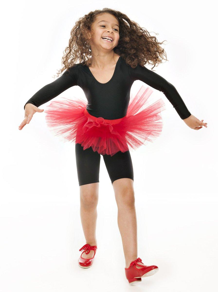 Beyonce mujeres solteras globalpowder morphsuit negro leotardo ...