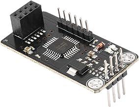 I2C TWI Wireless Module, ATMEGA48 Module, Fluent for Robot Control Remote Control