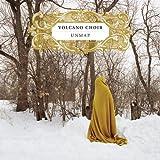 Unmap by Volcano Choir (September 22, 2009)