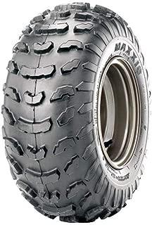 Maxxis M906 Rear Tire - 22x10x10 TM14560000