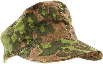 m43 cap pattern