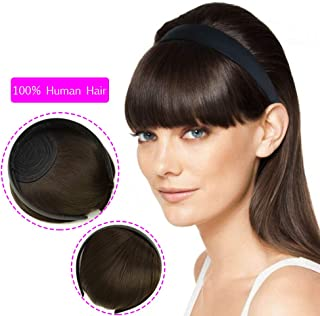 Best vivian hair extensions Reviews
