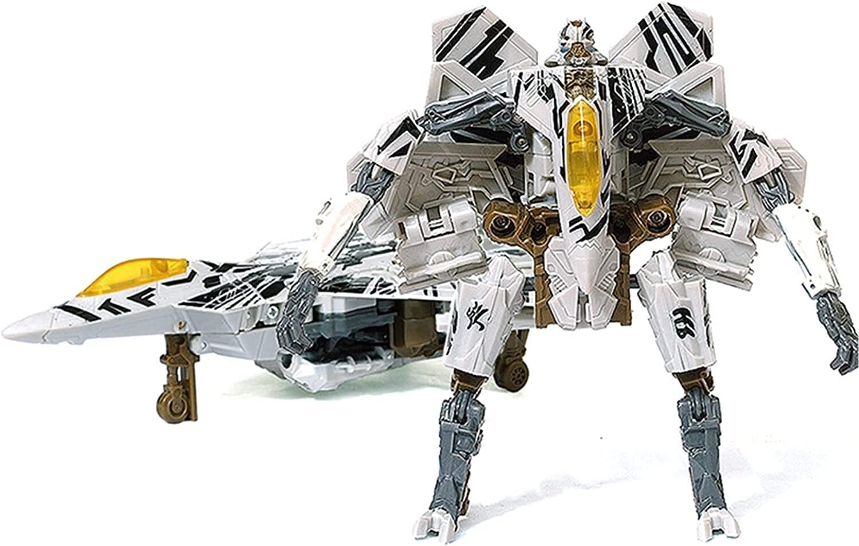 Nani?Wear Transformērs Toys shopping Transformers Mod 40% OFF Cheap Sale Toys-Optimus Prime