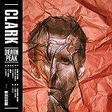 Death Peak (2LP+MP3/Gatefold/OBI Strip) [Vinyl LP]