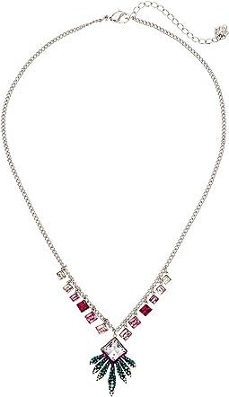 Swarovski - Medium Gisele Necklace