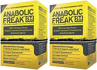(2 Pack) - Pharma Freak - Anabolic Freak | 96's | 2 PACK BUNDLE