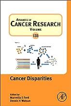 Cancer Disparities: Volume 133
