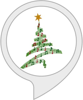 Christmas Song Guessing Game