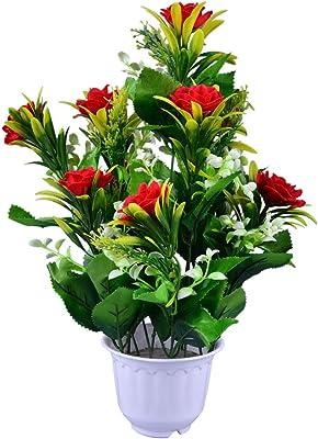 YASH ENTERPRISES Artificial Flower Plant