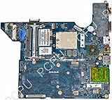 511858-001 HP Laptop DV4 AMD Laptop Motherboard S1 577796-001