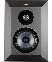 Best Focal Chora Surround Speaker (Black) Review