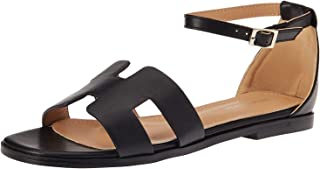 Shoexpress Ankle Strap Sandals For Women