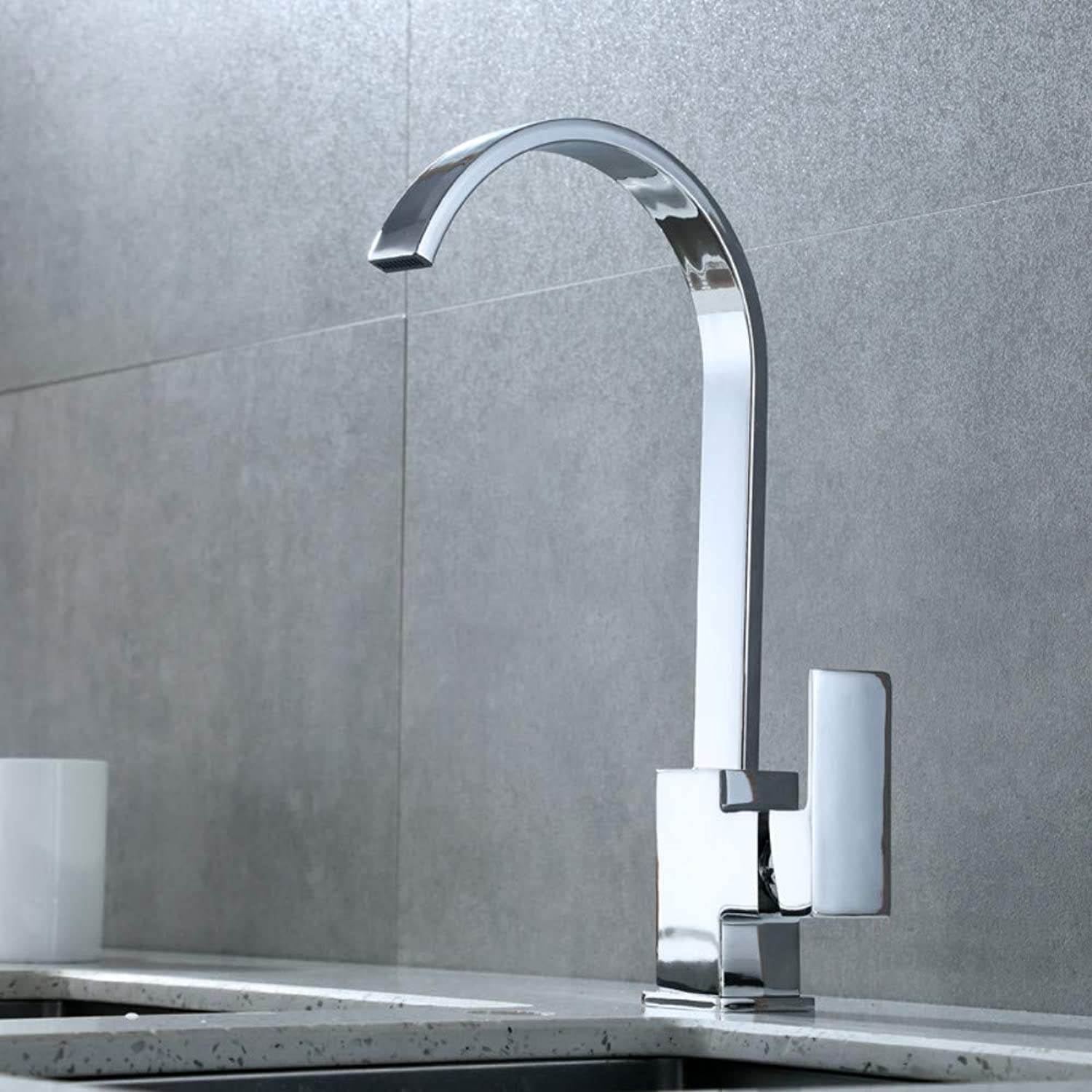 Kitchen Bathroom Sink Taps Bath Shower Systems Faucet Sink Sink Hot And Cold Water Faucet