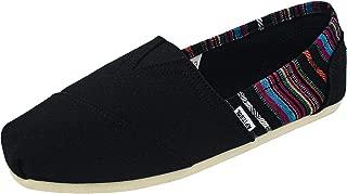 APTESOL Womens Classic Casual Shoe BX19 Classic Casual Shoe