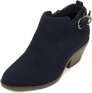 Shoes 'Sadie' Women's Bootie