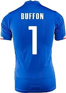 Best buffon italy jersey Reviews