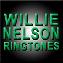 willie nelson ringtones
