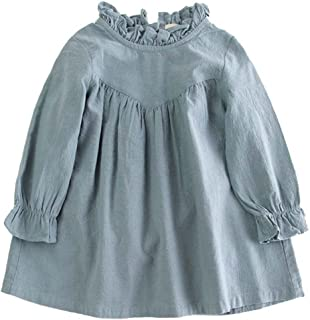 Best antique baby dresses Reviews