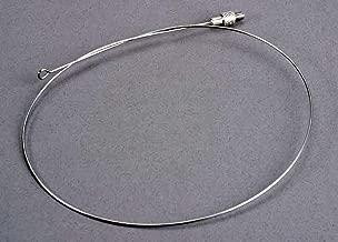 Traxxas 1530 Wire Whip Antenna
