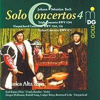 L'Opera Buffa Napoletana (1997-11-11)