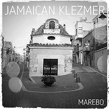 Jamaican Klezmer
