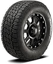 Nitto Terra Grappler G2 All-Terrain Radial Tire -275/60R20XL 116S