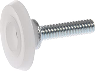 glide screw
