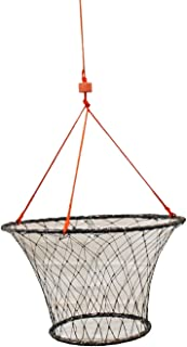 Best fishing traps for sale Reviews