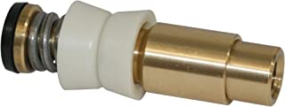 Merrill Any Flow Plunger Assembly…