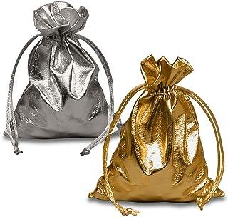 ad7a3e610f24 Amazon.com: Anya Nana - Shoe, Jewelry & Watch Accessories: Clothing ...