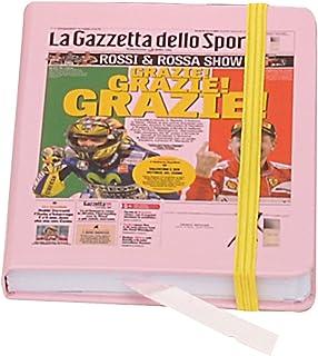 Suchergebnis Auf Für Valentino Rossi Koffer Rucksäcke Taschen