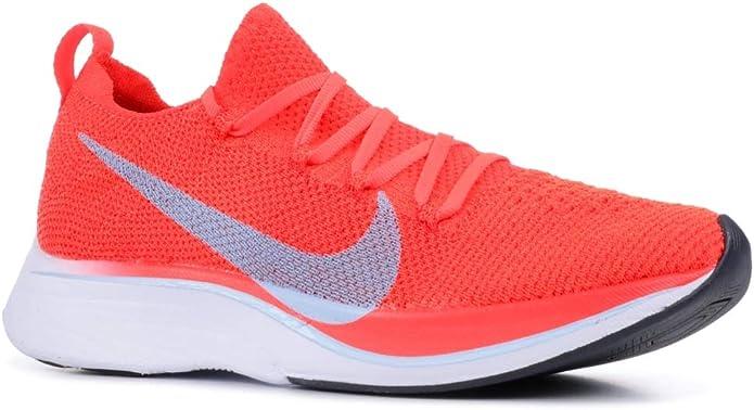Amazon.com | Nike Vaporfly 4% Flyknit