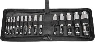 Best 3 8 tool steel Reviews