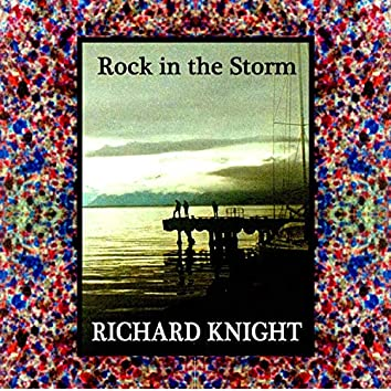 Rock in the Storm