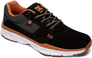 DC Men's Player Se M Shoe Bc1 Sneakers