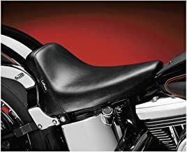 Best harley davidson solo seats Reviews