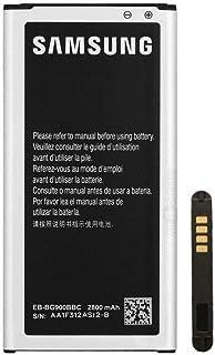 New OEM for Galaxy S5 Battery EB-BG900BBZ 2800mAh