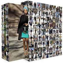The Sartorialist: Closer Limited Edition by Scott Schuman (2012-09-06)