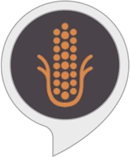 Radio Corn Center