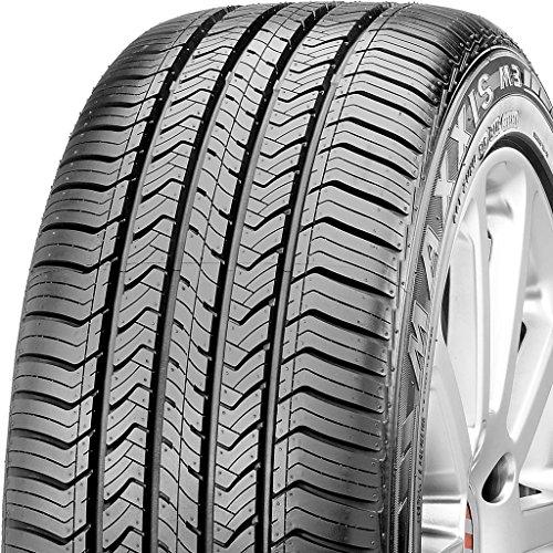 Maxxis TP00032000 - Neumático